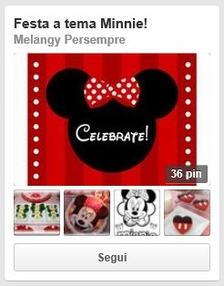 http://www.pinterest.com/melangy/festa-a-tema-minnie/