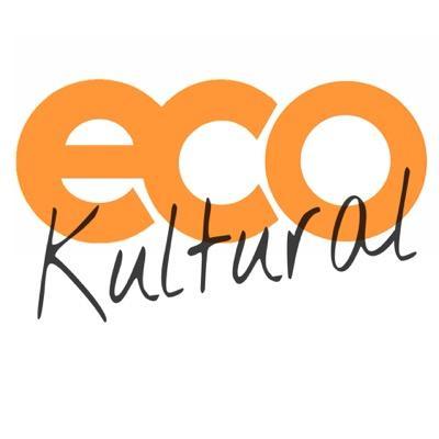 ecoKultural