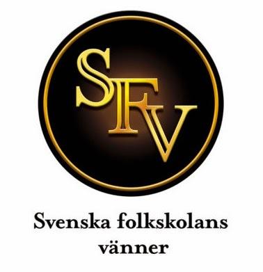 Bekanta dig med vår fastighets ägare SFV här: