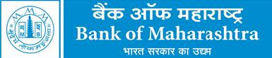 IT Specialist Officers Recruitment Bank of Maharashtra