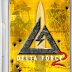 Delta Force 2 Free Download PC Game MediaFire Link