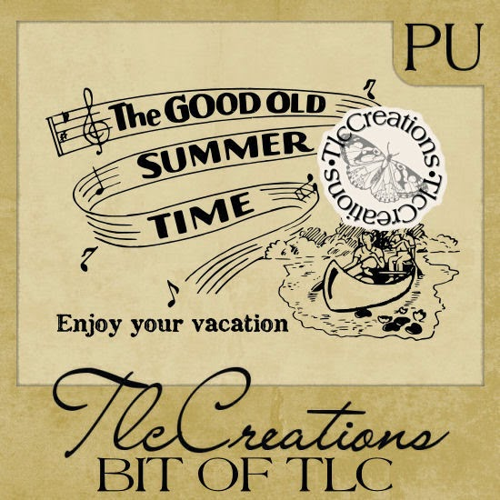 http://www.artfire.com/ext/shop/product_view/tlc4lo/9731246/_the_good_old_summer_time_word_art_vintage_image_transfer/design/digital_art_/cards