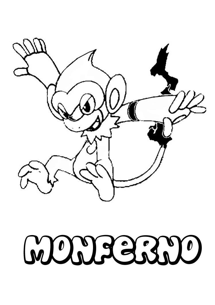 pokemon ausmalbilder ausdrucken kostenlos