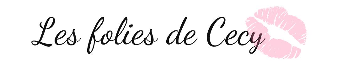 Les folies de Cecy - Blog Beauté  : maquillage pas cher, blond, astuce beauté, rouges à lèvres