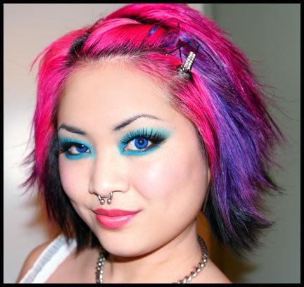 http://1.bp.blogspot.com/-n8UcfVVXljI/TqpGZUhuXcI/AAAAAAAAQqk/gJcaSa9zo8E/s640/Colorful-Hairstyle+%25285%2529.jpg