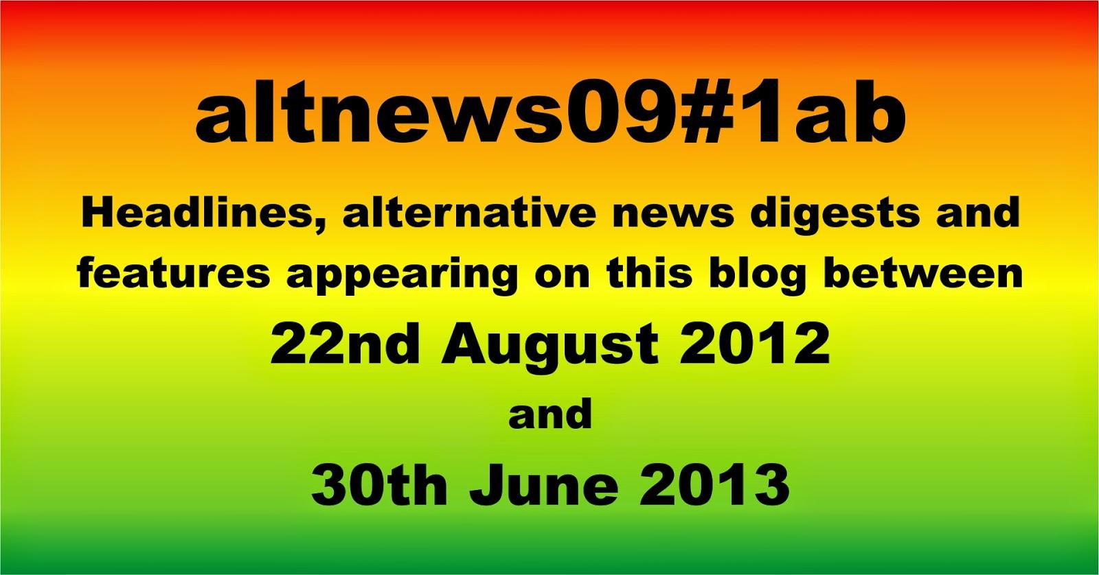 http://alcuinbramerton.blogspot.com/2012/11/httpalcuinbramerton.html