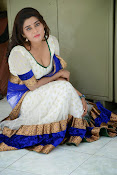 Actress Harini Hot Photo Shoot Gallery-thumbnail-13