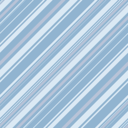 diagonal stripe seamless pattern 1
