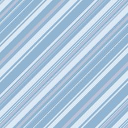 diagonal stripe seamless pattern 1