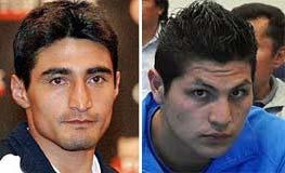 Morales vs Cano