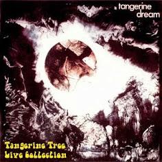 TANGERINE TREE PRIMERA PARTE