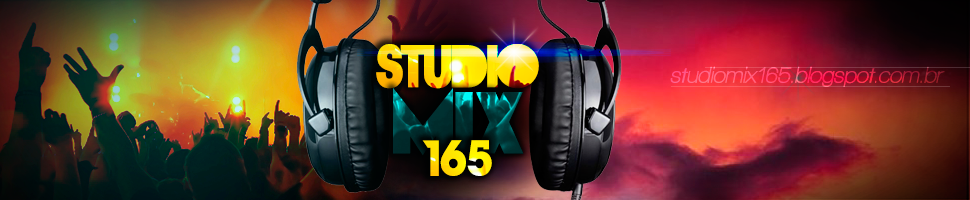 StudioMix165.blogspot.com.br