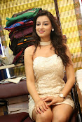 Chandini Sharma photos at IKAT Mela-thumbnail-4