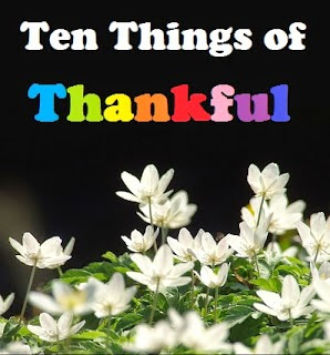 http://summat2thinkon.blogspot.com/p/ten-things-of-thankful.html