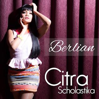 Citra Scholastika - Berlian on iTunes