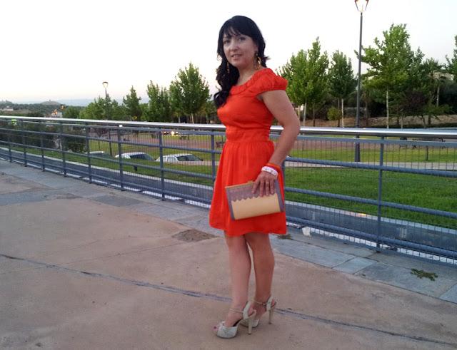 outfit+naranja