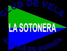 CLUB DE VELA
