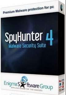 http://www.softwaresvilla.com/2015/10/spyhunter-41764-latest-full-version.html
