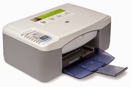 hp f380 software free