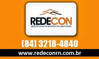 redecon rn