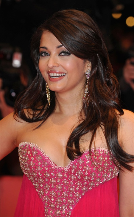 actress aishwarya rai Bollywood