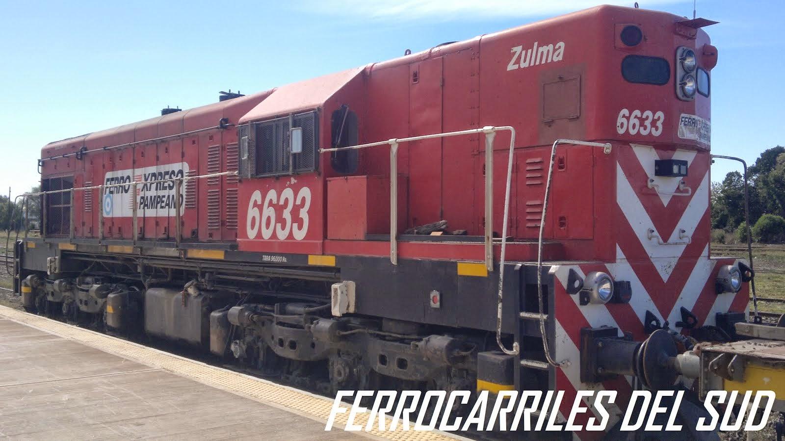 GM GR-12 6633