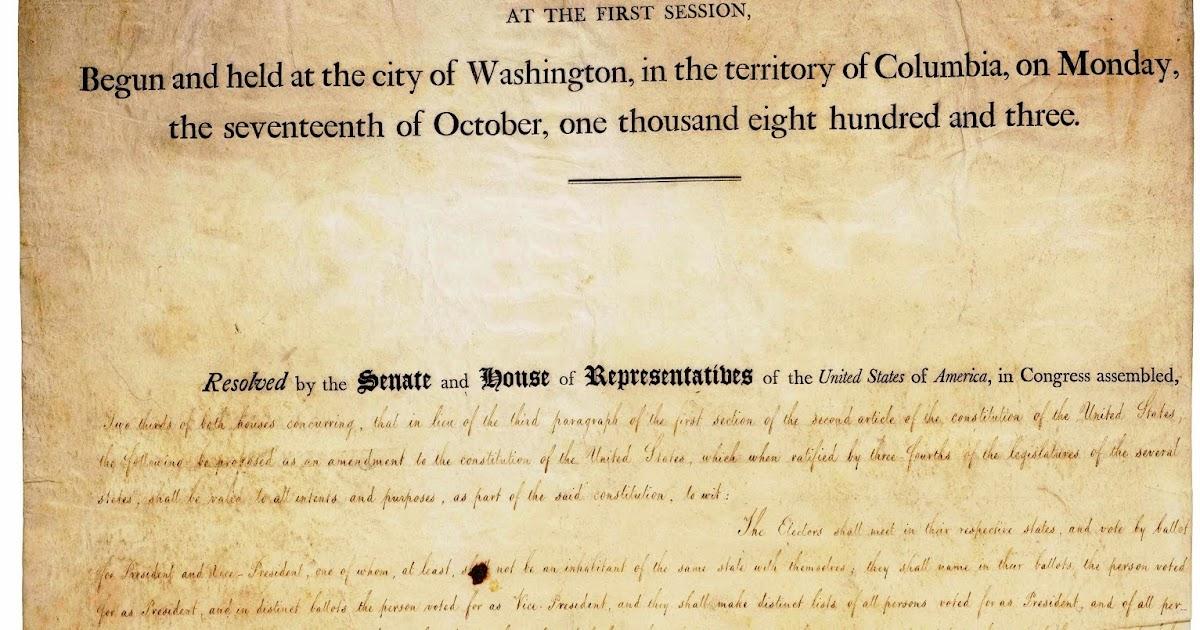 essay constitution united states Constitution of the united states essays: over 180,000 constitution of the united states essays, constitution of the united states term papers, constitution of the.
