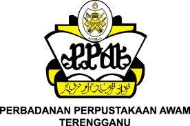 Jawatan Kosong Perbadanan Perpustakaan Awam Terengganu (PPAT) - 27 Disember 2012