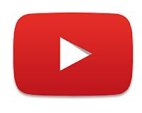 YouTube v11.01.56