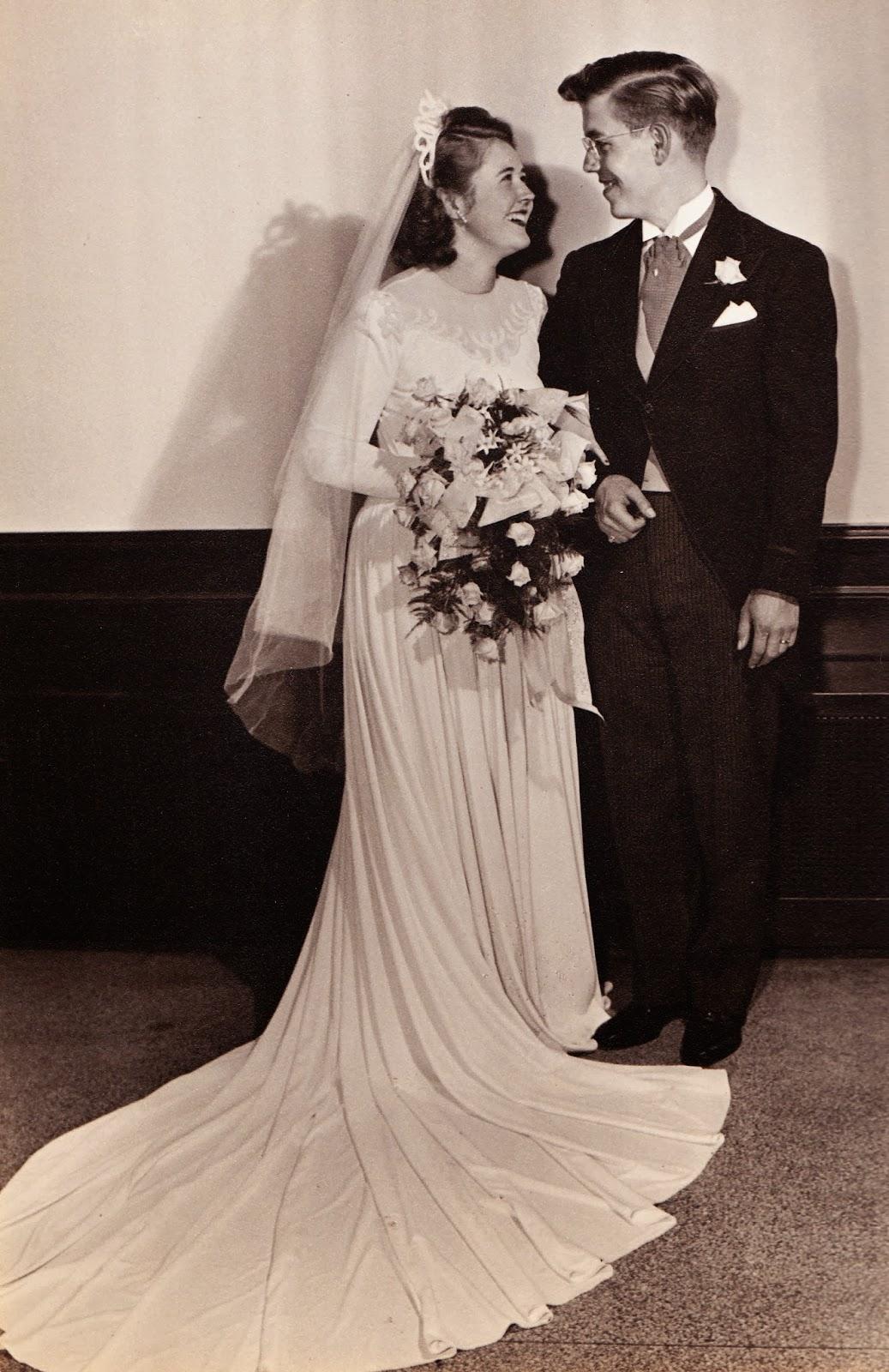 Amy donofrio wedding