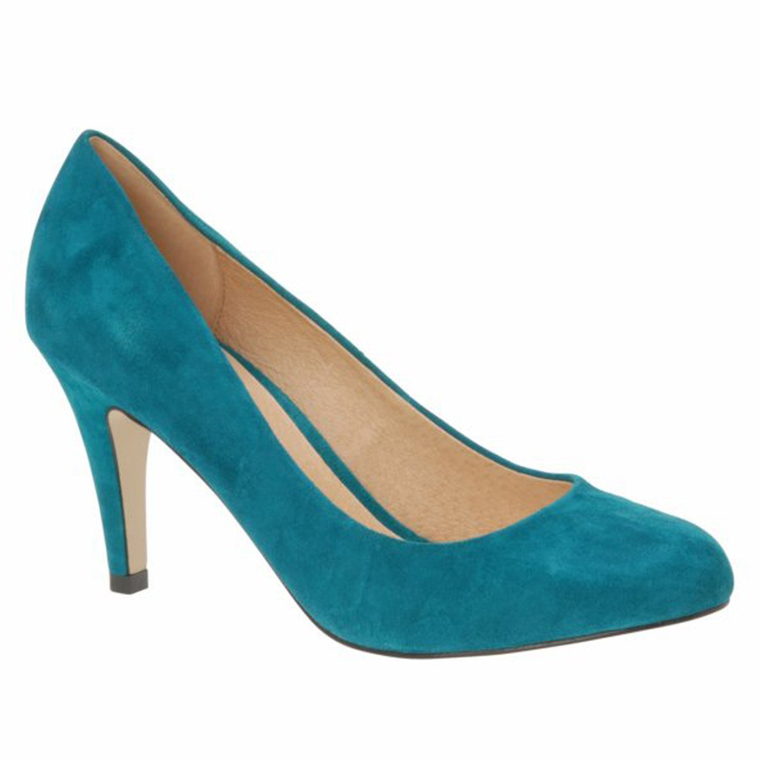 Free shipping BOTH ways on teal shoes for women, from our vast selection of styles. Fast delivery, and 24/7/ real-person service with a smile. Click or call