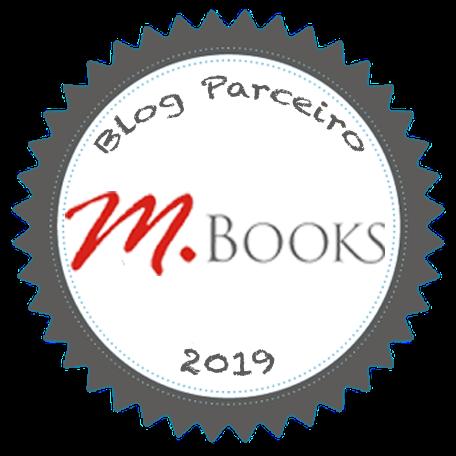 Editora M.Books