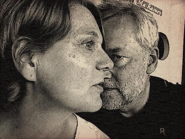 Mats & Vivi Söderberg