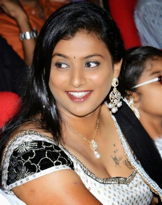 hot photos of tollywood actress tamil old actress roja unseen hot