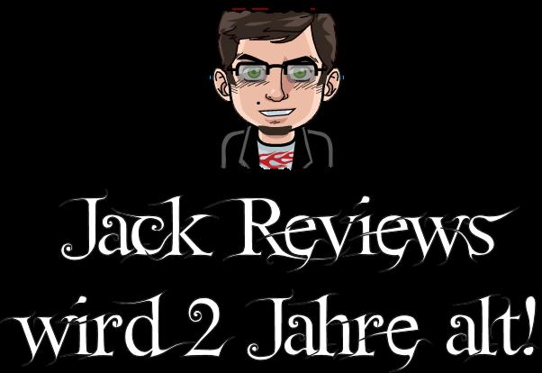 Reviews zu Videospielen