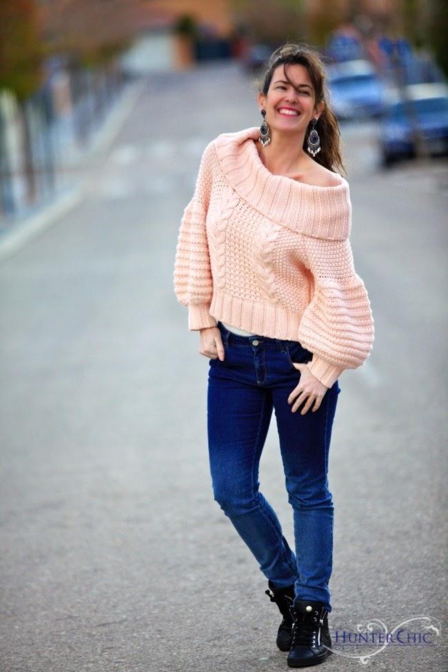 H&M- chanel-guccijeans-que me pongo-sport-mejor blog de moda y tendencia