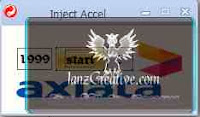Accel Axiata Inject XL Update 1.0