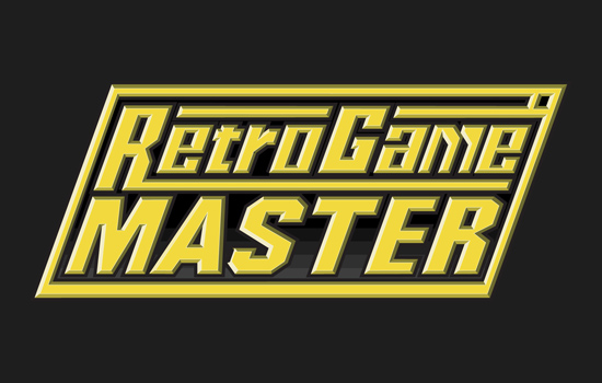 Retro Game Master (GameCenter CX) Episodes