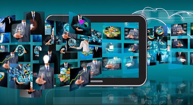 Create Innovative Content Marketing