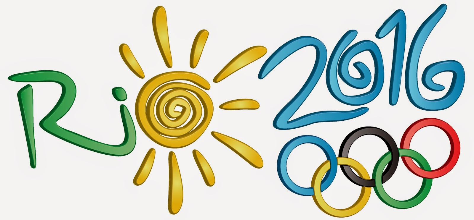 Olympic Games | English Lessons