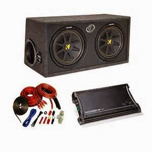 Power audio mobil  Power ampli multi chanel, mutlak diperlukan untuk menaikkan kwalitas stereo mobil anda. lantaran fungsinya untuk membesarkan daya power output,