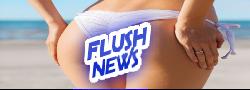 FLUSHNEWS | CERITA SEX