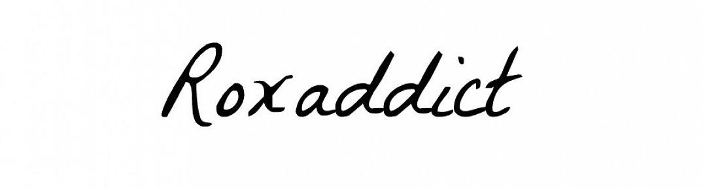 Roxaddict - Blog bien-être, musculation, santé