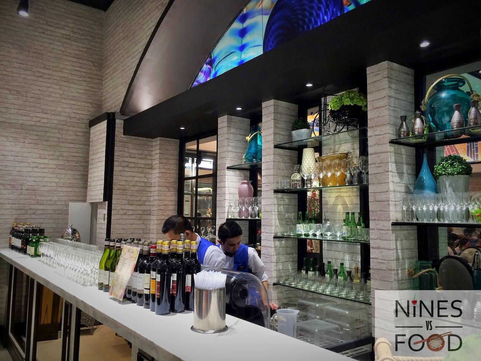 Nines vs. Food - Vikings SM Jazz Makati-3.jpg