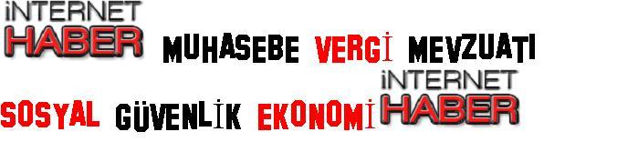 MUHASEBE HABER