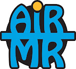 AIR MR