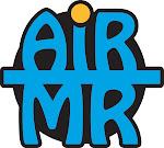 AIR MR