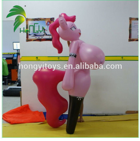 horse sex doll