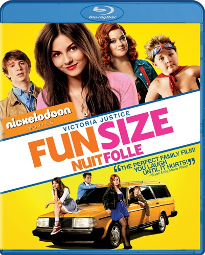 Lista Film Completa Download  CB01ZONE  FILM GRATIS