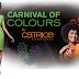 Catrice Carnival Of Colours kollekció
